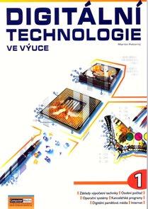 Digitální technologie ve výuce 1. díl