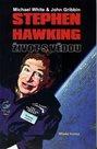 Stephen Hawking - Život s vědou