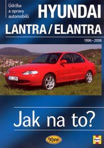Hyundai Lantra/Elentra 1996-2006 - Jak na to? - 101.