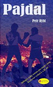 Pajdal -- Strhující český román