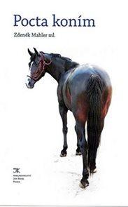Pocta koním