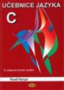Učebnice jazyka C - 6. vydání