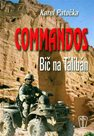 Commandos - bič na Taliban