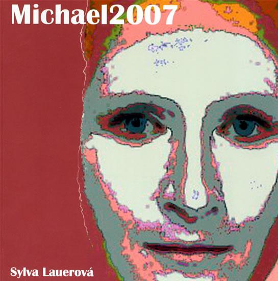 Michael2007 - Lauerová Sylva - 19x19