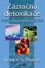 Zázračná detoxikace