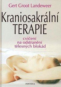 Kraniosakrální terapie - Cvičení na odstranění tělesných blokád