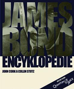 James Bond - Encyklopedie - 2. vydání