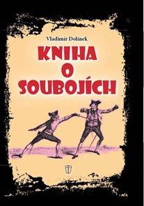 Kniha o soubojích
