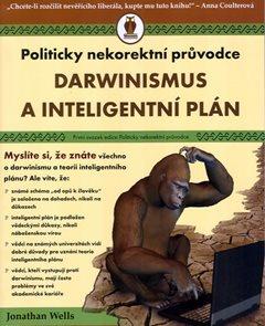 Darwinismus a inteligentní plán