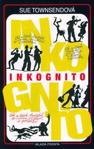 Inkognito - 2. vydání