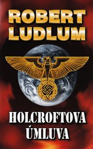 Holcroftova úmluva - 2. vydání