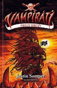 Vampiráti - Příliv hrůzy