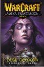 WarCraft - Válka Prastarých 2 - Duše démona