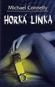 Horká linka - 2. vydání