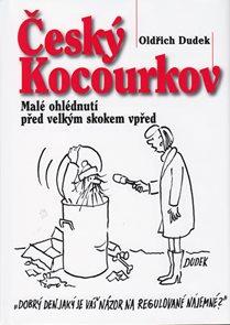Český Kocourkov - Malé ohlédnutí před velkým skokem vpřed