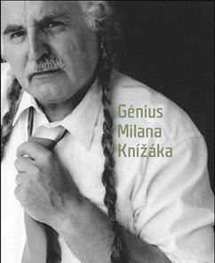 Génius Milana Knížáka