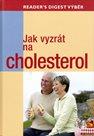 Jak vyzrát na cholesterol