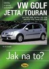 VW Golf V/Jetta/Touran - 2003-2008 - Jak na to? - 111.