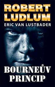 Bourneův princip