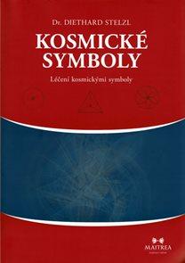 Kosmické symboly - Léčení kosmickými symboly