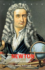 Newton - stručný životopis