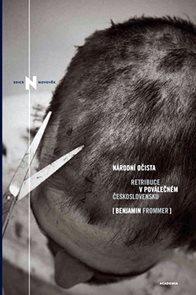 Národní očista - Retribuce v poválečném Československu