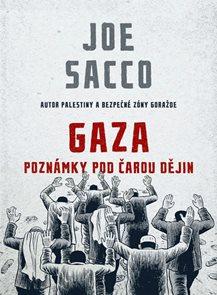Gaza - Poznámky pod čarou dějin