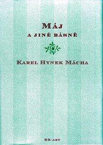 Máj a jiné básně - 2. vydání