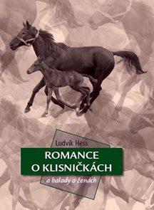 Romance o klisničkách a balady o  ženách
