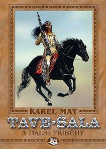 Tave-Šala a další příběhy