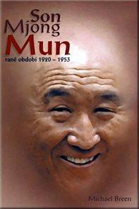 Son Mjong Mun rané období 1920-1953