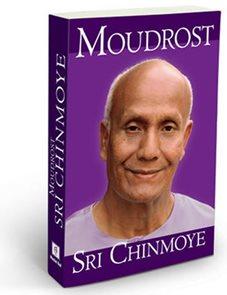 Moudrost Sri Chinmoye