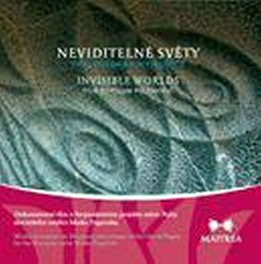 Neviditelné světy - DVD