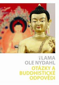 Otázky a buddhistické odpovědi