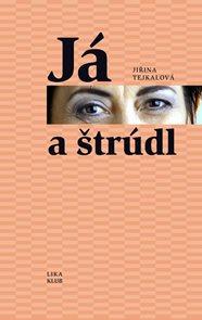 Já a štrúdl - 2. vydání