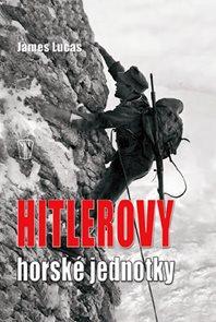 Hitlerovy horské jednotky - 3. vydání