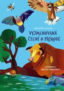 Vyjmenovaná čtení o přírodě