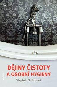Dějiny čistoty a osobní hygieny