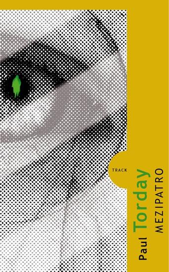 Mezipatro - Torday Paul - 12x19,5