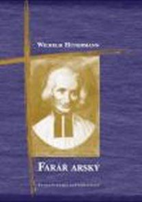 Farář arský