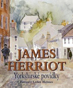 Yorkshirské povídky