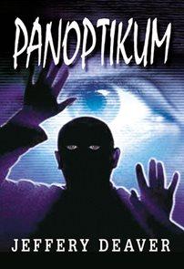 Panoptikum - 2. vydání