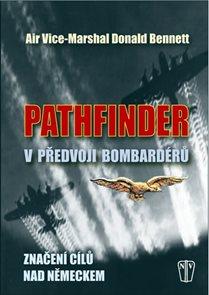 Pathfinder - V předvoji bombardérů