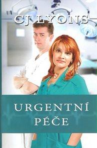 Urgentní péče