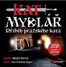 Kat Mydlář (De Luxe Edition) - 2CD