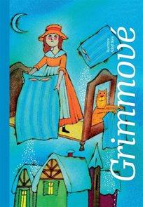 Grimmové - Pohádky