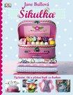Šikulka - Vyšívání, šití a pletení krok