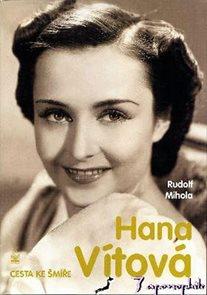 Hana Vítová - Cesta ke šmíře - 2. vydání