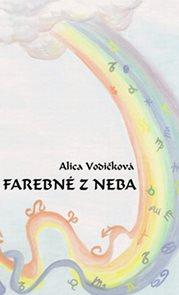 Farebné z neba (slovensky)