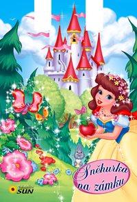 Sněhurka na zámku - Jak se bydli v pohádce